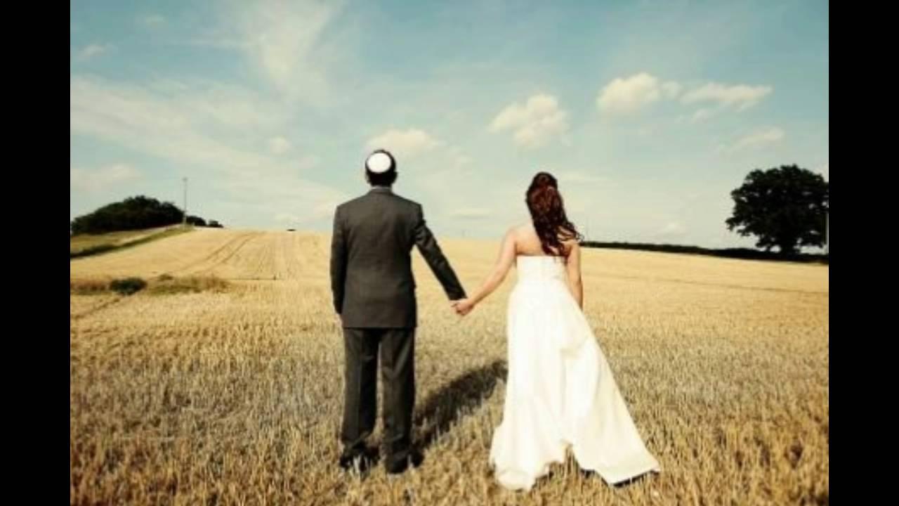 Boi Kala – Come Oh Bride – Yossi Azulay | HIS-ISRAEL