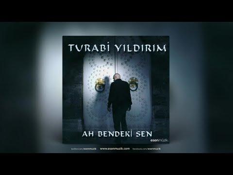 Turabi Yıldırım - Mala Bugün Efkarlıyım - Official Audio