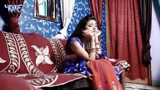 Bhojpuri gana Raja Kareja Mein Samaja Bhojpuri gana video