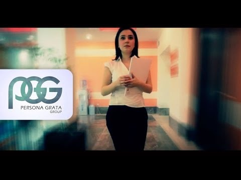 Armenian Development Bank Commercial // Part 4