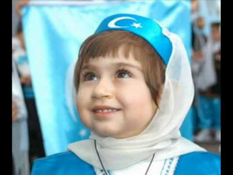 Beauty of Iraqi Turkmen Culture