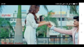 💞O Sathi Re Tere Bina Bhi Kya Jeena 💞most romantic Whatsapp status