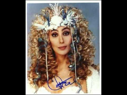 Cher - One by One (Junior Vasquez Vocal Club Mix)