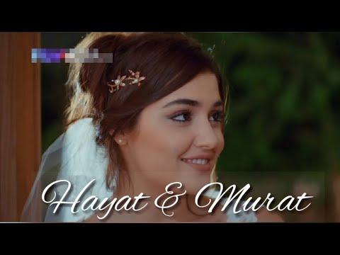 Naino Ki To Baat Naina Jane Hai Male Version Ft. Hayat & Murat
