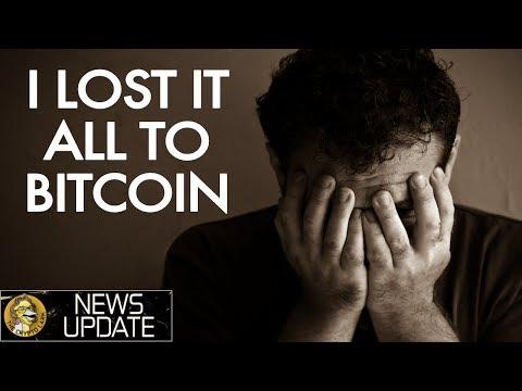 Bitcoin Price Profit Loss & Strategy, Crypto Crash, Massive Waves Update - BTC & Cryptocurrency News