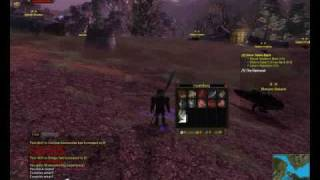 Vanguard Gameplay Footage