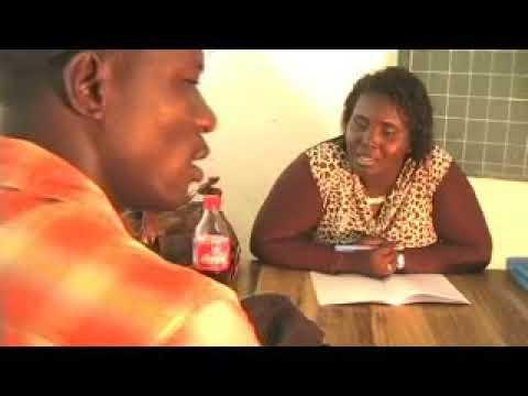 Bala Djino & Sons (Suriname) (Volledige Film)