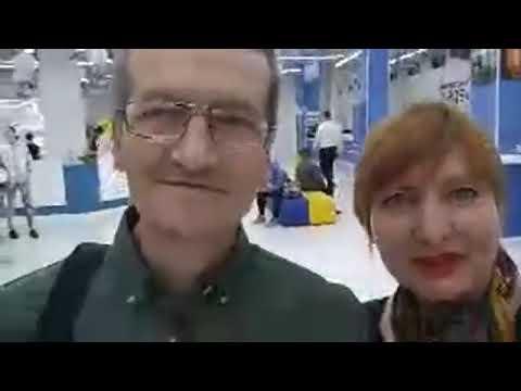 Где лучше делать загранпаспорт в Украине?