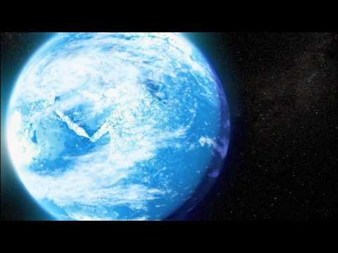 Water - Die geheime Macht des Wassers Trailer