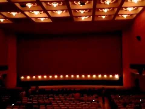 MADURAI VETRI THEATRE SCREEN OPENING  WITH MANKATHAH MUSIC