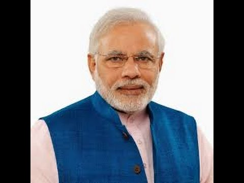 PM launches 14 Smart City Mission projects in Pune