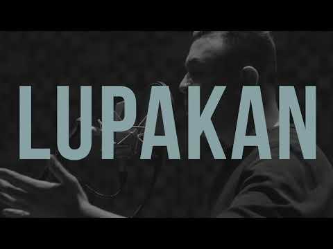 tulus-&-glenn-feat-yovie---adu-rayu-lirik-video