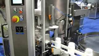 Video Aesus ECO Shrink Sleeve Labeller download MP3, 3GP, MP4, WEBM, AVI, FLV Desember 2017