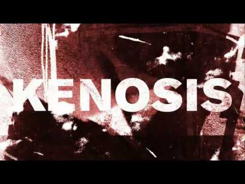 Kenosis - How Deep the Father's Love