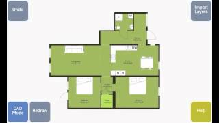 Inard Floor Plan - Intro And Guide