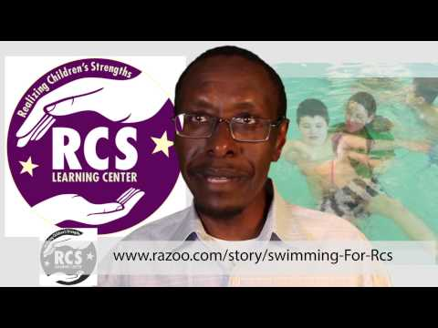 support RCS learning center