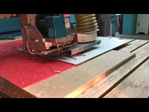 Производство медальниц, мастерская MADE WITH MOOD