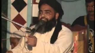 ABDUL JABBAR RABANI (OPERATION SABTAIN NAQVI 2) SANGLA HILL