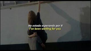 Cigarettes After Sex - Hentai (Lyrics) (Sub. Español)