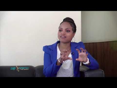 ZARA sur DESTINATION MALAGASY - Record TV Madagascar