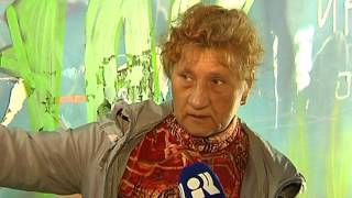 Ревизия подземных переходов в Перми