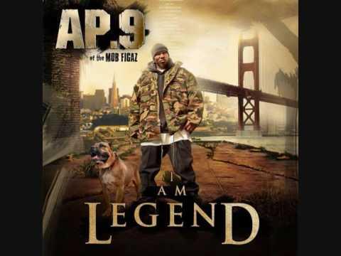AP.9 - Oscar Grant Tribute (2009)