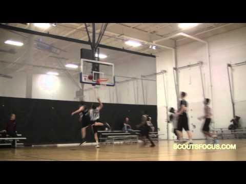 Team12 177 Matt Pietz Marshall Senior High School MN 6'3 180 2015