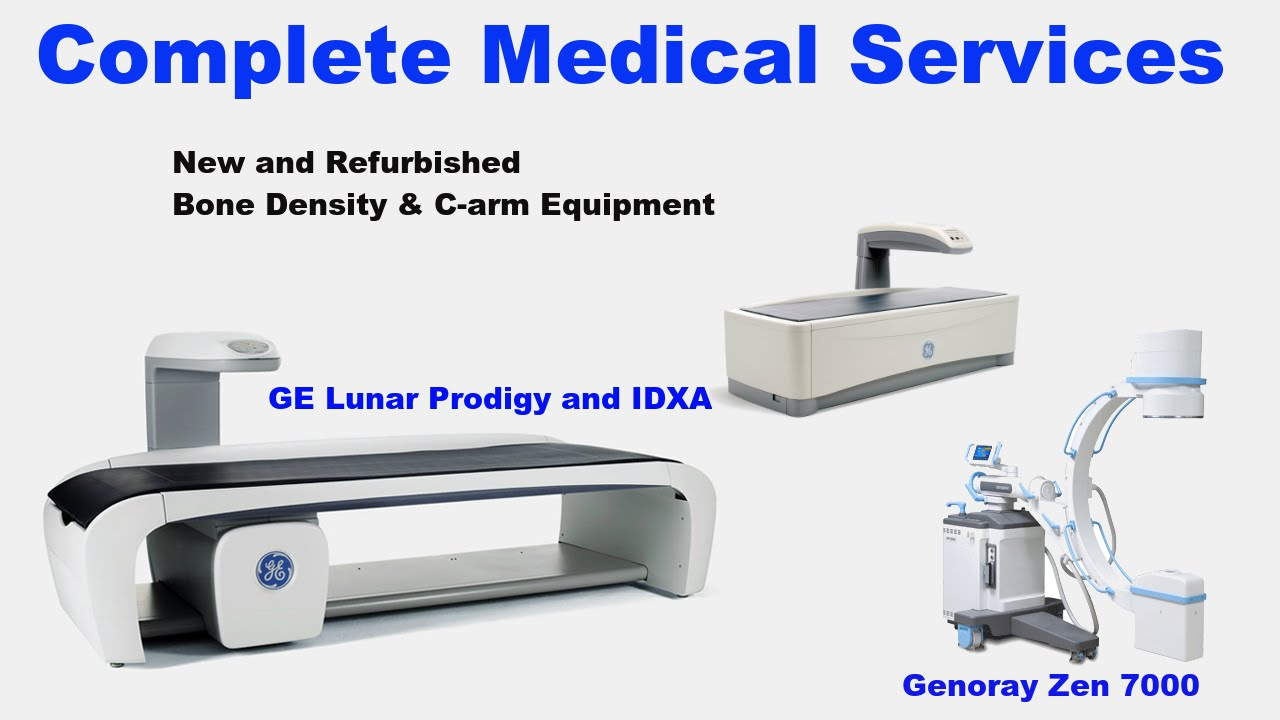ge lunar bone density from dpx iq to prodigy complete medical rh youtube com DPX Logo DPX Logo