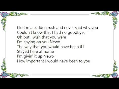 Coheed and Cambria - Crossing the Frame Lyrics - YouTube