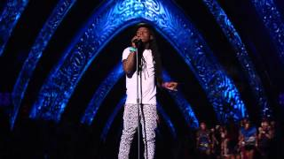 Lil Wayne - How to love & John live (MTV Music Awards 2011) HD