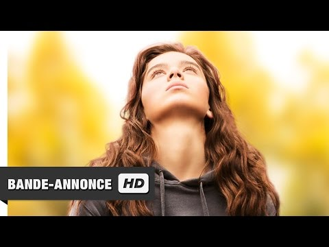 17 ans, sérieusement? - Bande-annonce (2016) - Hailee Steinfeld, Woody Harrelson