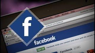 добавить людей в группу Фейсбук  5 причин попадания в ТОП лидеров!