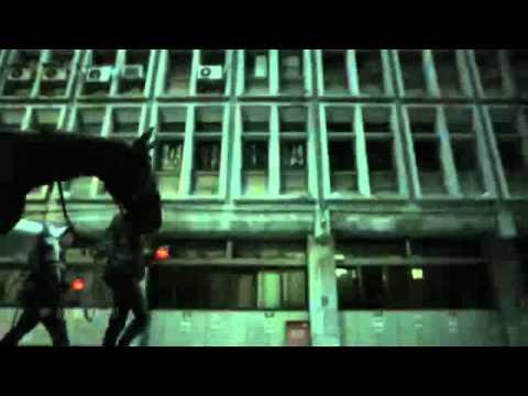 首播 Mayday五月天【諾亞方舟】MV官方完整版 2012世界巡迴演唱會主題曲360p H 264 AAC