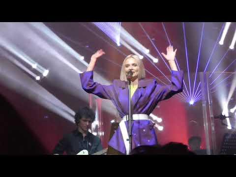 Lagu Video Александра Воробьёва. Градский Холл 26.10.2018г. 00042 Terbaru