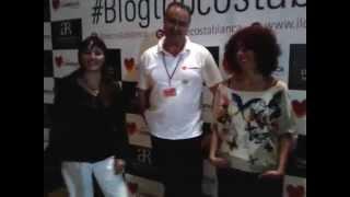 Viajeros Del Mundo 2.0 #blogtripcostablanca Calpe @elenaymrtz.avi