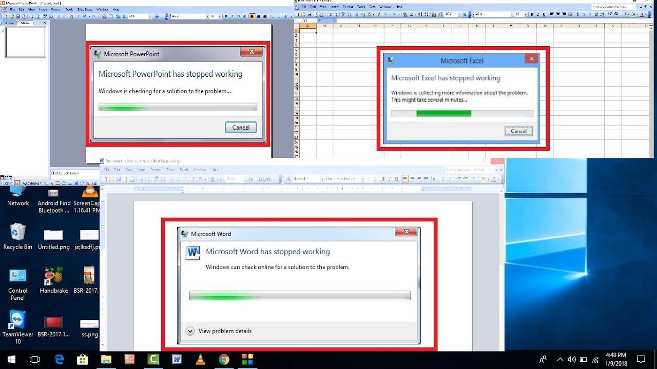 How to download windows 10 pro 64-bit(torrent) youtube.