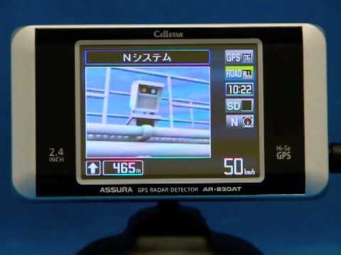 Assura Ar60se Инструкция - фото 3