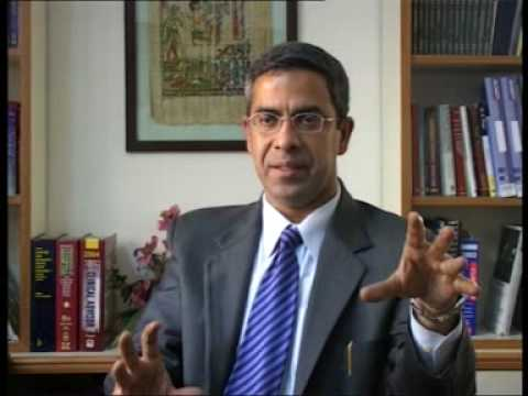 Everything You Want to Know About Asthma - Dr Vikram Jaggi  - Hindi-Part 2