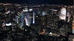 New York - Big Apple! (Full HD)