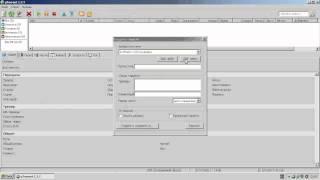 Создать торрент файл, открытая раздача