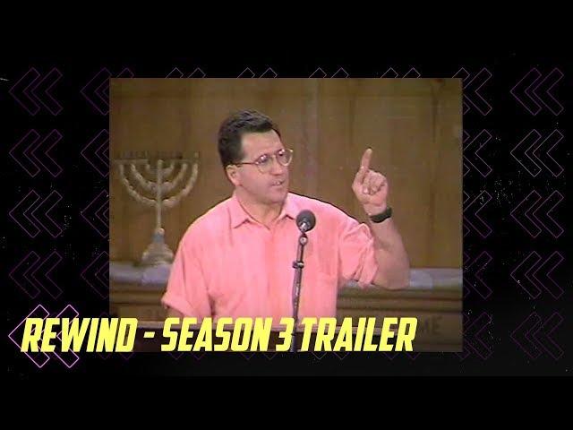 REWIND Season 3 Trailer! // Book of Philippians