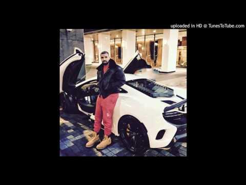 Drake Do Not Disturb Instrumental