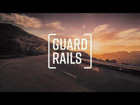 The ROCKS Perth - Guard Rails | Part 1 - Direct and Protect (11AM)