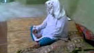 Baba jee Sufi Abdul rehman shah Sahbh part3