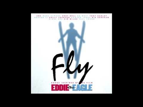 Eddie the Eagle -13-Thrill Me (ft.Taron Egerton,Hugh Jackman)