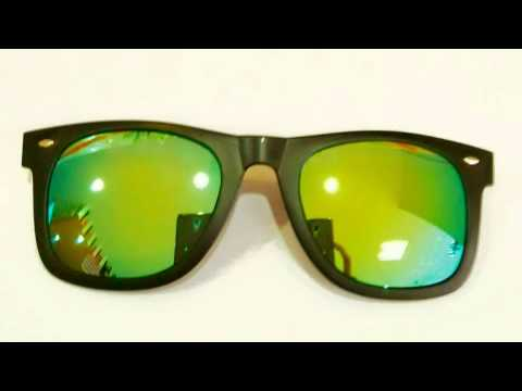 ray ban clubmaster clip on sunglasses ray ban clubmaster clip on sunglasses ...