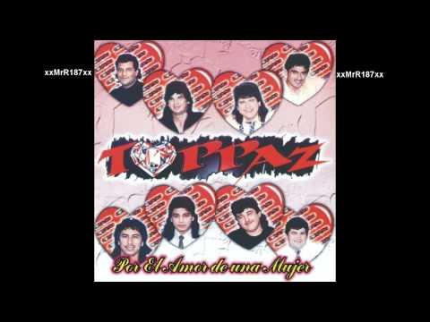 Quieres Ser Mi Amante (Cumbia) - Grupo Toppaz
