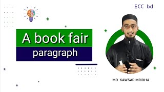 Download Video Jsc English suggestion 2019 ll paragraph suggestion ll A book fair. MP3 3GP MP4