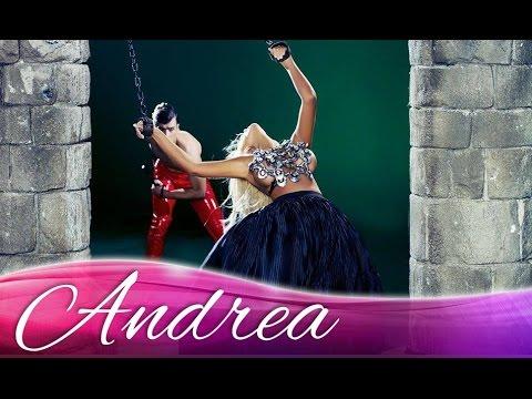 Андреа - Най-добрата