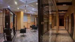 видео отель в центре караганда